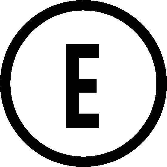 ENZO SHOP / GALLERY ENZO / ROLEX / LEICA