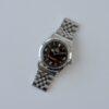 Vintage Rolex ビンテージロレックス1016ミラー,トロピカル