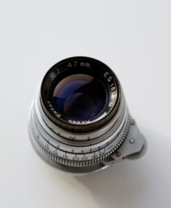 kodakektor47mm
