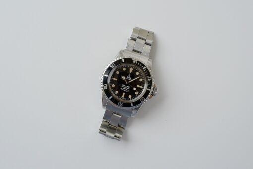 tudohsubmariner,7016,7928,rolex,submariner